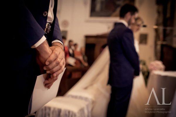 matrimonio-villa-caprera-anita-alfonso-lorenzetto.com-1040