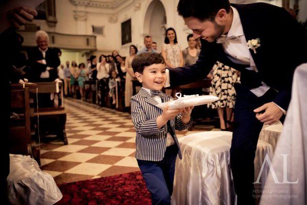 matrimonio-villa-caprera-anita-alfonso-lorenzetto.com-1054