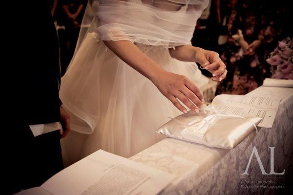matrimonio-villa-caprera-anita-alfonso-lorenzetto.com-1076