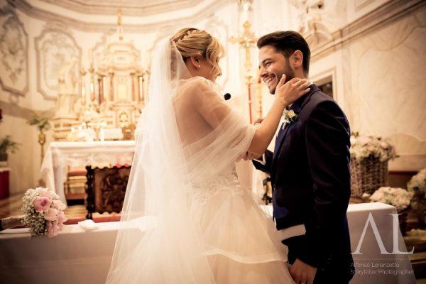 matrimonio-villa-caprera-anita-alfonso-lorenzetto.com-1094
