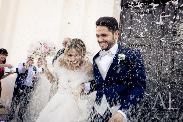 matrimonio-villa-caprera-anita-alfonso-lorenzetto.com-1336