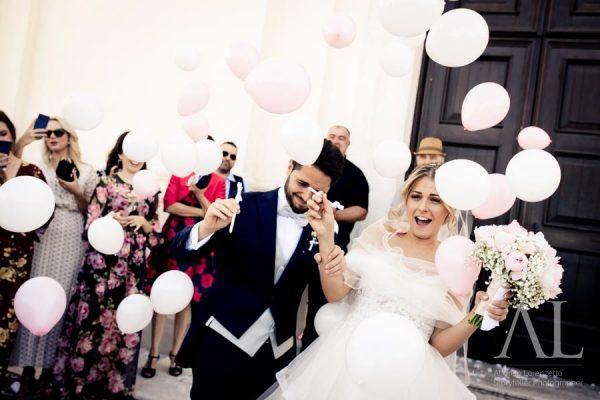 matrimonio-villa-caprera-anita-alfonso-lorenzetto.com-1385