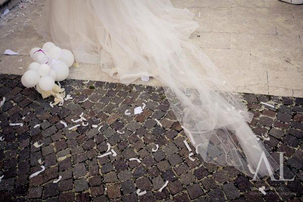 matrimonio-villa-caprera-anita-alfonso-lorenzetto.com-1446
