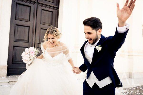 matrimonio-villa-caprera-anita-alfonso-lorenzetto.com-1477