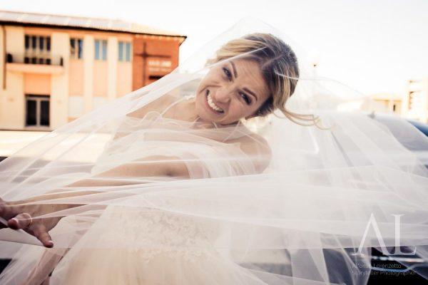 matrimonio-villa-caprera-anita-alfonso-lorenzetto.com-1500