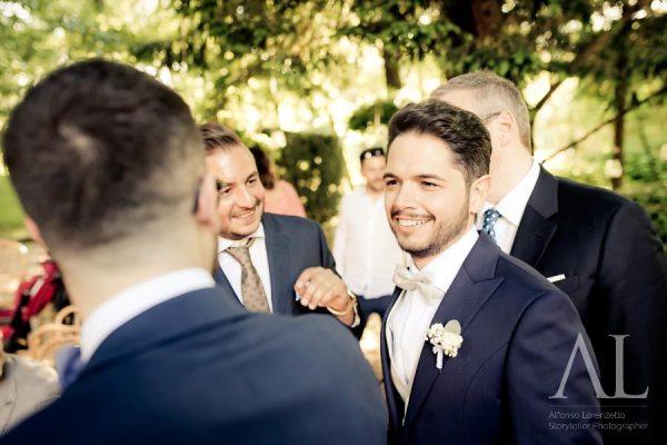 matrimonio-villa-caprera-anita-alfonso-lorenzetto.com-1638