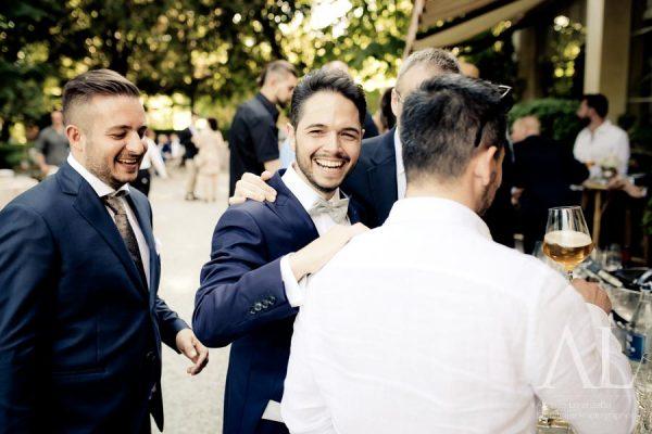 matrimonio-villa-caprera-anita-alfonso-lorenzetto.com-1650