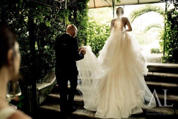 matrimonio-villa-caprera-anita-alfonso-lorenzetto.com-1666