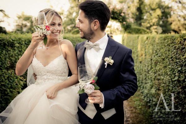 matrimonio-villa-caprera-anita-alfonso-lorenzetto.com-1705