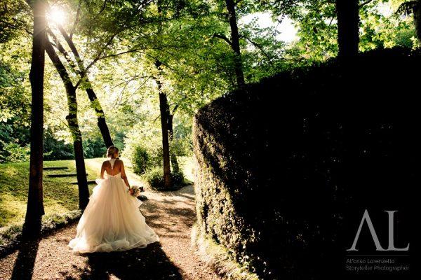 matrimonio-villa-caprera-anita-alfonso-lorenzetto.com-1729