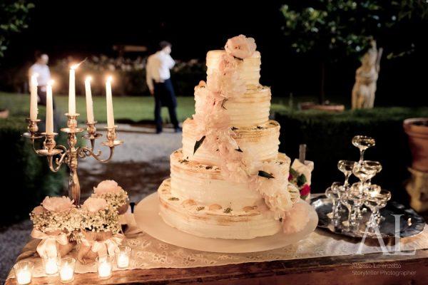 matrimonio-villa-caprera-anita-alfonso-lorenzetto.com-2073