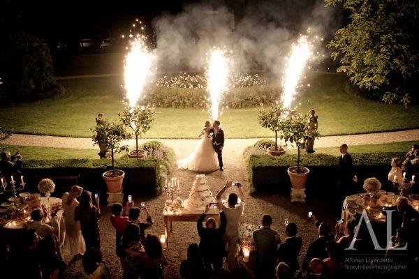 matrimonio-villa-caprera-anita-alfonso-lorenzetto.com-2115