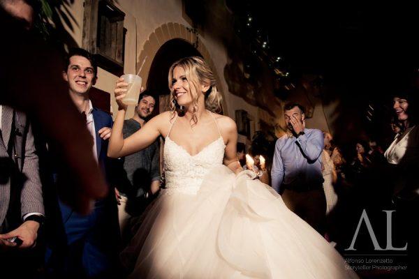 matrimonio-villa-caprera-anita-alfonso-lorenzetto.com-7540