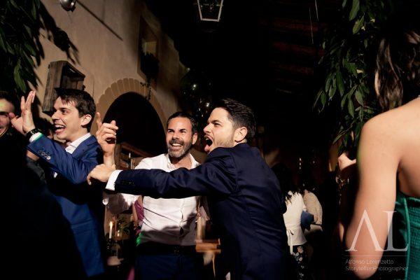matrimonio-villa-caprera-anita-alfonso-lorenzetto.com-7557