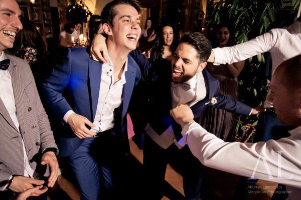 matrimonio-villa-caprera-anita-alfonso-lorenzetto.com-7588
