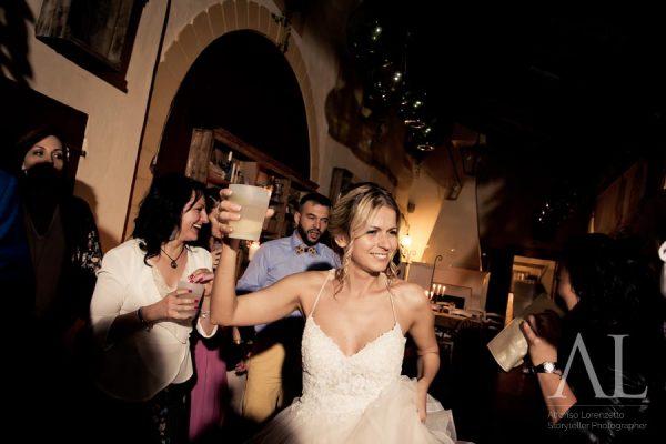 matrimonio-villa-caprera-anita-alfonso-lorenzetto.com-7607