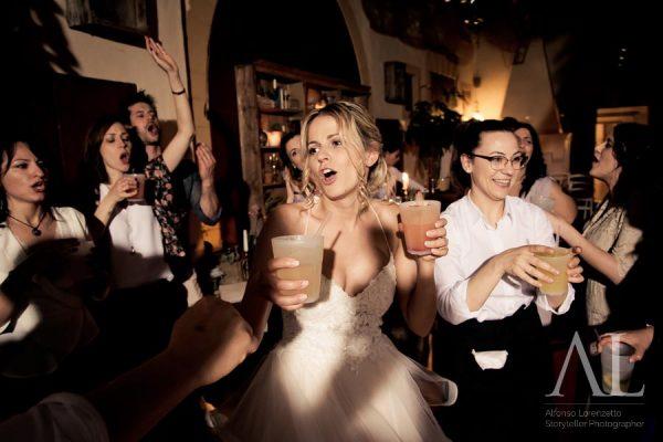 matrimonio-villa-caprera-anita-alfonso-lorenzetto.com-7631