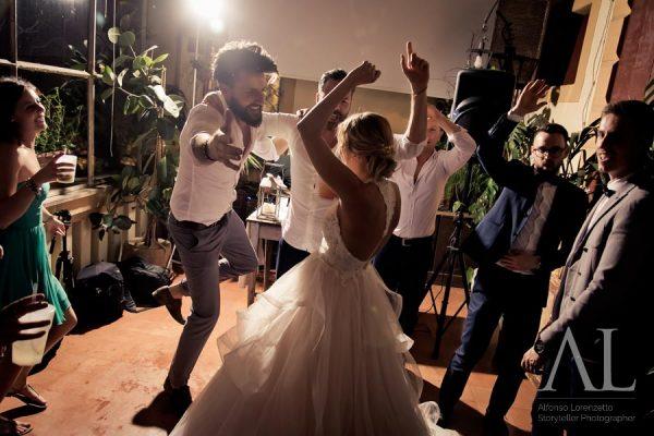matrimonio-villa-caprera-anita-alfonso-lorenzetto.com-7652