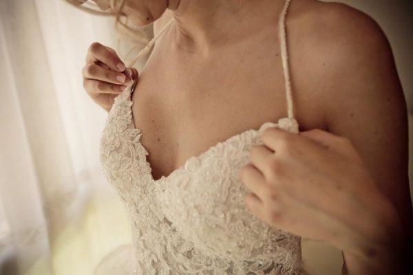 matrimonio_a_villa_caprera_alfonso_lorenzetto_fotografo-10