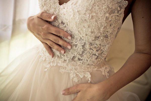 matrimonio_a_villa_caprera_alfonso_lorenzetto_fotografo-11