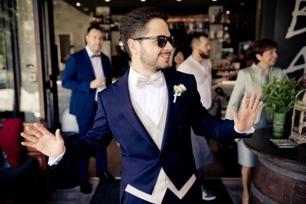 matrimonio_a_villa_caprera_alfonso_lorenzetto_fotografo-15