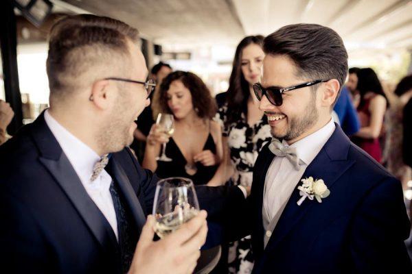 matrimonio_a_villa_caprera_alfonso_lorenzetto_fotografo-17