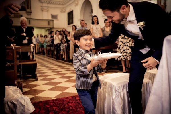 matrimonio_a_villa_caprera_alfonso_lorenzetto_fotografo-20