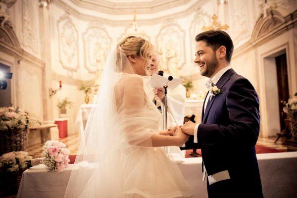 matrimonio_a_villa_caprera_alfonso_lorenzetto_fotografo-21