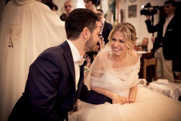 matrimonio_a_villa_caprera_alfonso_lorenzetto_fotografo-22