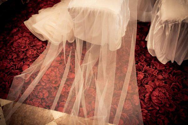 matrimonio_a_villa_caprera_alfonso_lorenzetto_fotografo-24