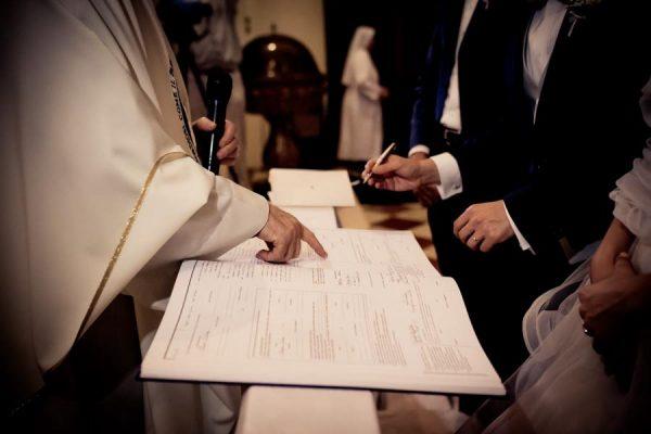 matrimonio_a_villa_caprera_alfonso_lorenzetto_fotografo-25