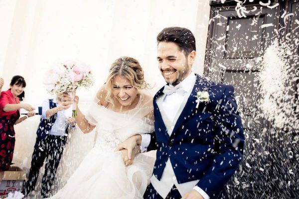 matrimonio_a_villa_caprera_alfonso_lorenzetto_fotografo-26