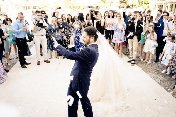 matrimonio_a_villa_caprera_alfonso_lorenzetto_fotografo-27