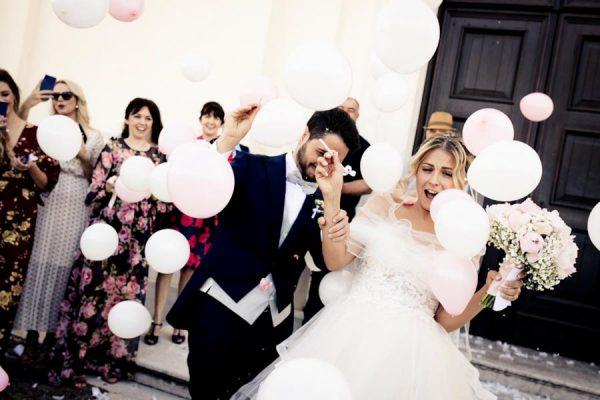 matrimonio_a_villa_caprera_alfonso_lorenzetto_fotografo-28