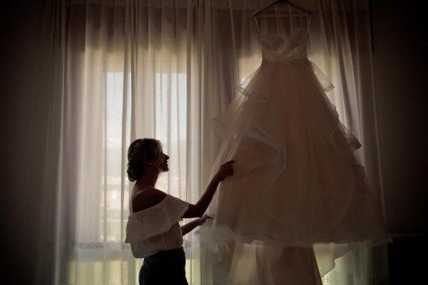 matrimonio_a_villa_caprera_alfonso_lorenzetto_fotografo-3