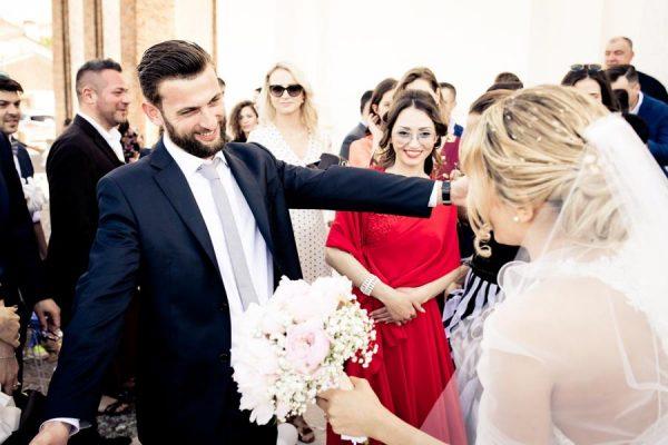 matrimonio_a_villa_caprera_alfonso_lorenzetto_fotografo-30