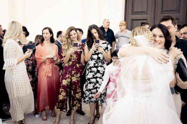 matrimonio_a_villa_caprera_alfonso_lorenzetto_fotografo-31