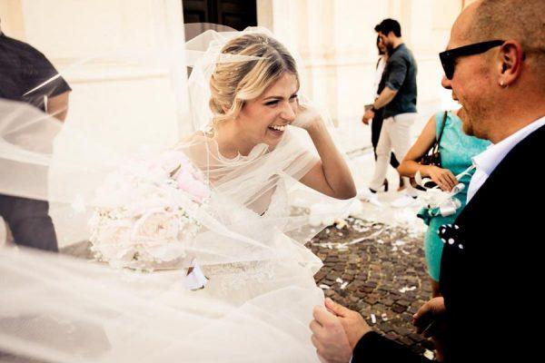 matrimonio_a_villa_caprera_alfonso_lorenzetto_fotografo-33