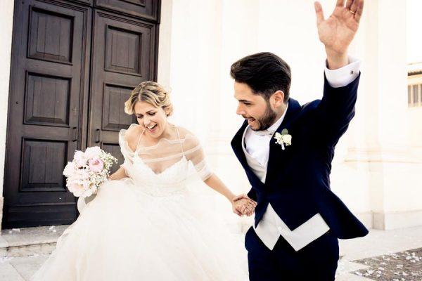 matrimonio_a_villa_caprera_alfonso_lorenzetto_fotografo-34
