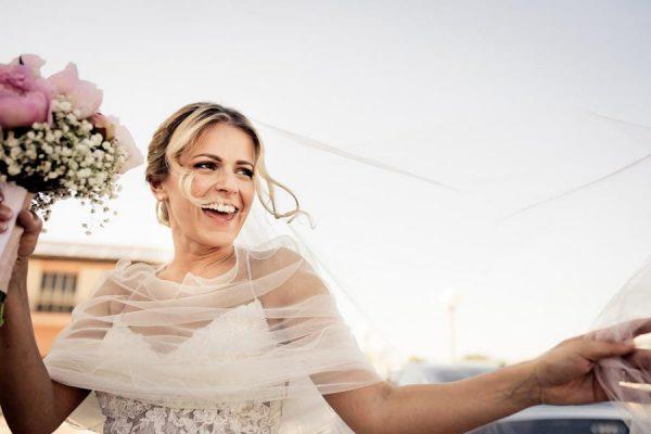 matrimonio_a_villa_caprera_alfonso_lorenzetto_fotografo-35