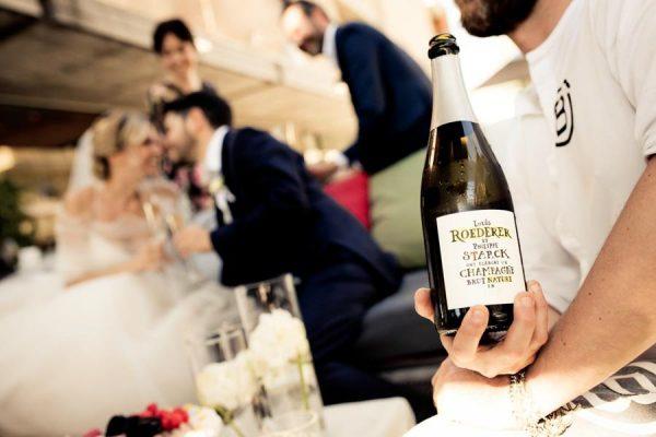 matrimonio_a_villa_caprera_alfonso_lorenzetto_fotografo-36
