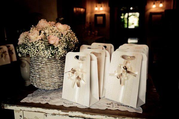matrimonio_a_villa_caprera_alfonso_lorenzetto_fotografo-38