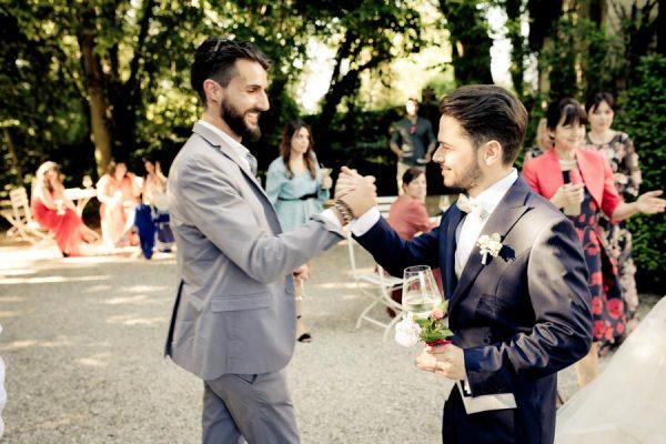 matrimonio_a_villa_caprera_alfonso_lorenzetto_fotografo-39