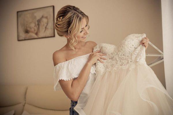 matrimonio_a_villa_caprera_alfonso_lorenzetto_fotografo-4