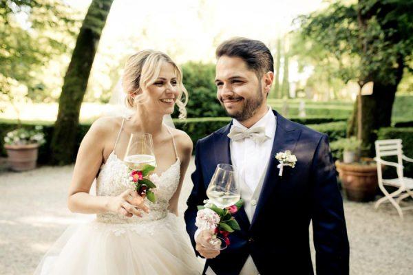 matrimonio_a_villa_caprera_alfonso_lorenzetto_fotografo-40