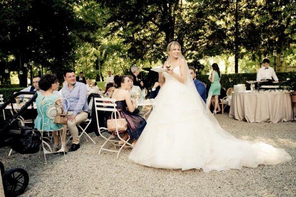 matrimonio_a_villa_caprera_alfonso_lorenzetto_fotografo-41