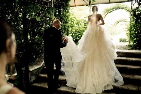 matrimonio_a_villa_caprera_alfonso_lorenzetto_fotografo-42