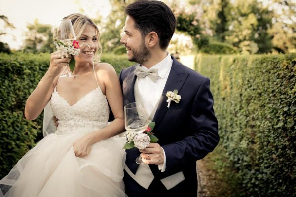 matrimonio_a_villa_caprera_alfonso_lorenzetto_fotografo-43