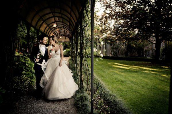 matrimonio_a_villa_caprera_alfonso_lorenzetto_fotografo-44