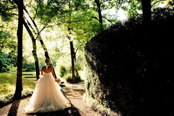 matrimonio_a_villa_caprera_alfonso_lorenzetto_fotografo-45